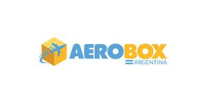 areo_box