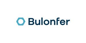 bulonfer