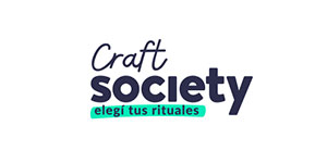 craft_society