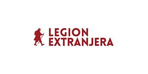 legionextranjera